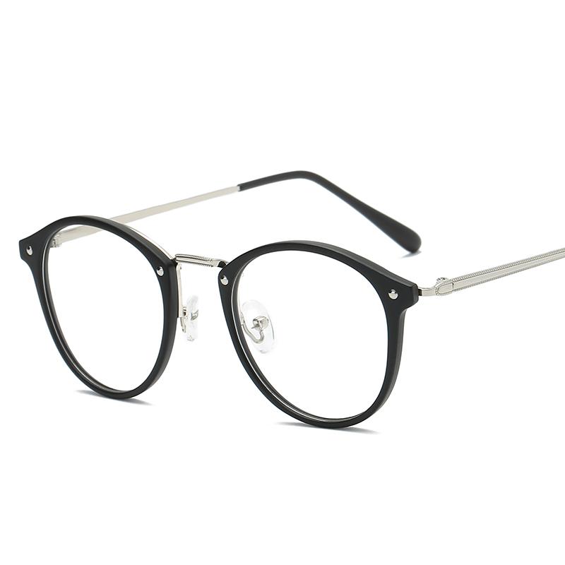 cc138b6c94e China eyewear trade wholesale 🇨🇳 - Alibaba