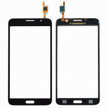 Touch for Samsung Galaxy Mega 2 G750 Touch Digitizer Screen