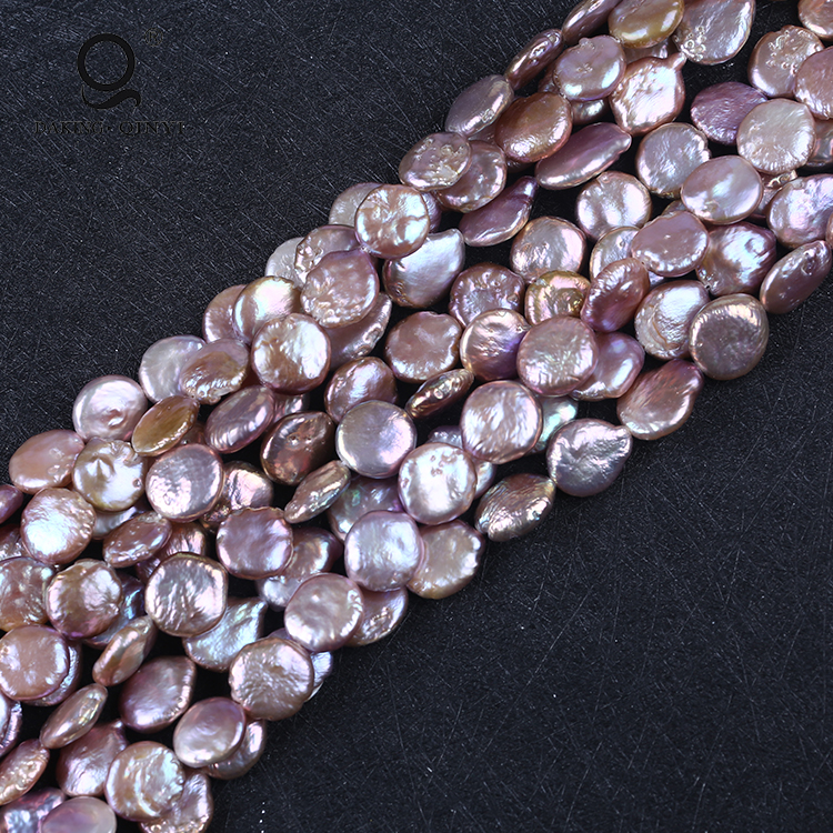 AAAA//AAA 10-10.5mm 8 pairs white//pink//lavender button pair pearl,loose pearl
