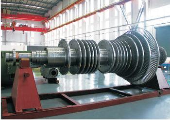Micro Steam Turbine Buy Micro Steam Turbine Solar Energy