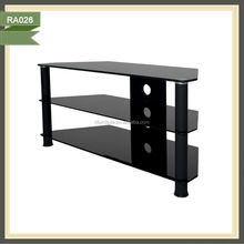 Novel style unique cheapest lcd tv stands