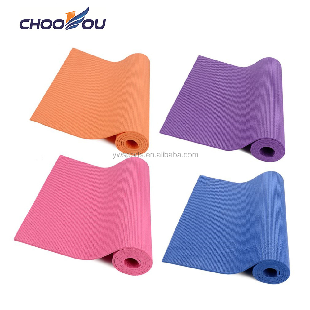 x ebay exercise photo yoga gymnastic gymnastics mats of cheer panel home gym folding for trainning tumbling pads mat