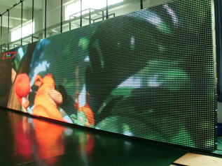 die casting aluminum rental c solar energy systems for home indoor hd led screen video wall