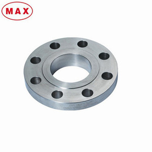 Best price customize stainless steel class 150 flange