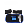 wholesale Muscle Arm leg Massager Belt AB Gymnic shaper Waist belt