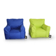 wholesale beanbag sofa bean bag arm chair for kids and adults