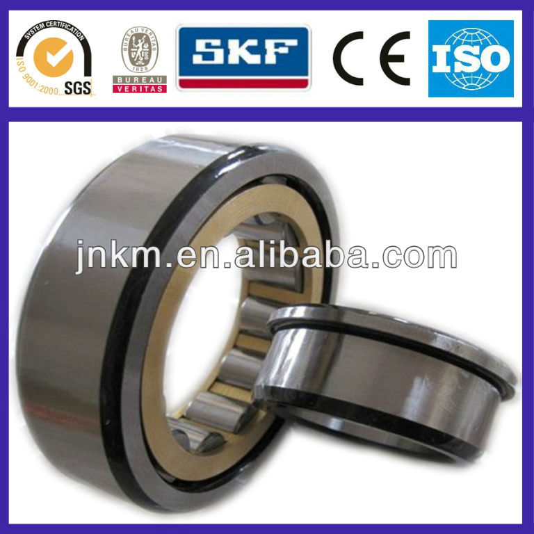 nu 1040 bearing Cylindrical Roller Bearings skf china bearing