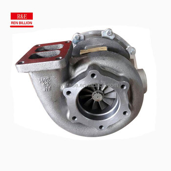 Isuzu Turbocharger 6wg1engine Turbo Charger For Zax450 Excavator 1144003841  - Buy Isuzu Turbocharger 6wg1,Turbo Charger For Zax450 Excavator,6wg1
