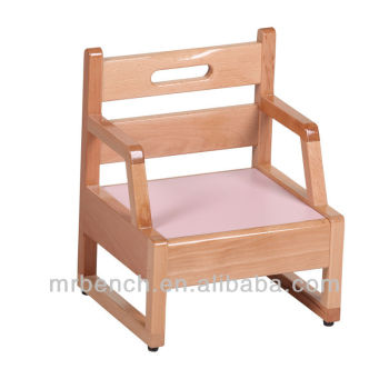 Hpl Kids Pencil Table And Chairs Buy Kids Pencil Table