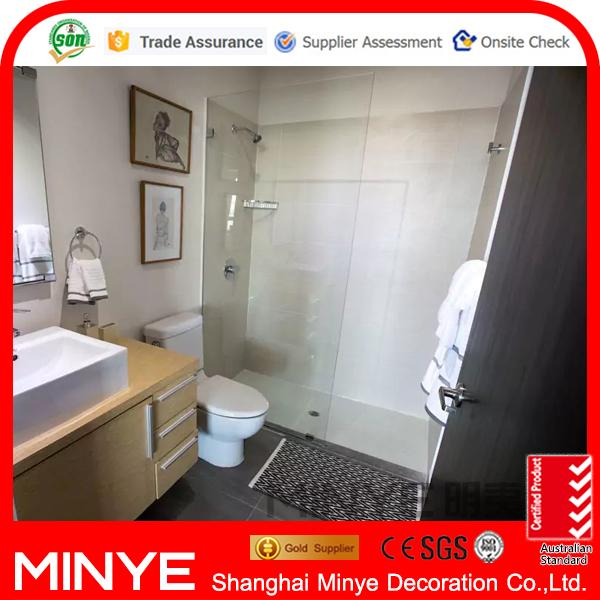 Bathroom Glass Door bathroom glass door design, bathroom glass door design suppliers