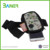 Neoprene portable phone pouch customise phone arm band