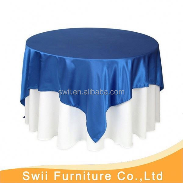 cheap polyester tablecloths cheap polyester tablecloths suppliers and at alibabacom