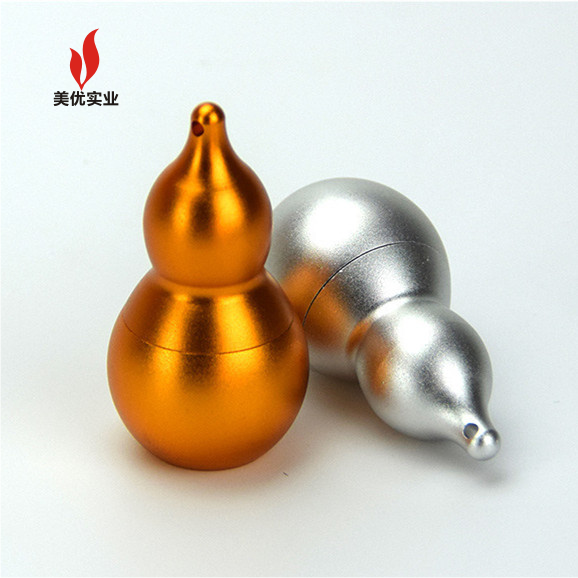 usb flash drive gold silver Jewelry gourd usb memory stick 2G 4G 8G USB 2.0 flash pen drive package pendrive