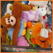 2015 good quality toys wholesale used from China