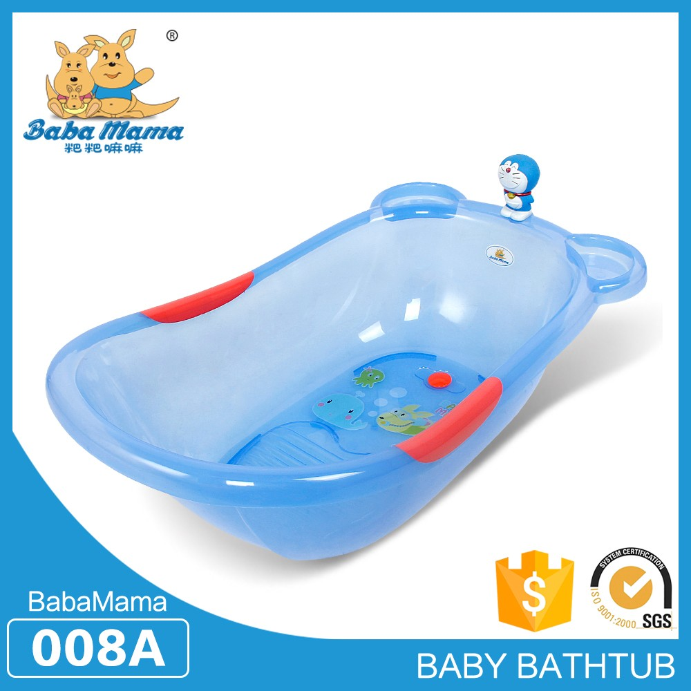 Baby Bathtub With Clawfoot, Baby Bathtub With Clawfoot Suppliers and ...