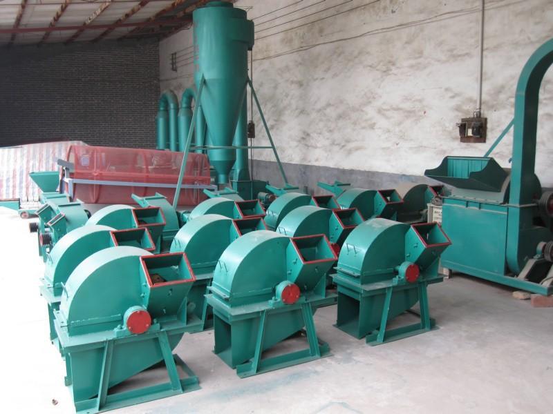De noix de coco pour la fabrication de charbon de bois for Fabrication charbon de bois
