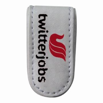 Best Souvenir Custom Club Brand Logos Golf Ball Markers Divot Tool