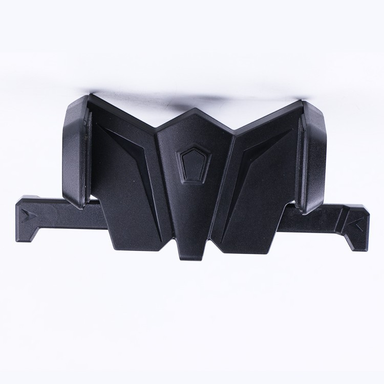 High Quality universal phone holder stand,360 adjustable Vehicle air vent mount GPS car mobile phone holder
