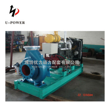 diesel wind powered water pump for farming buy diesel water pump