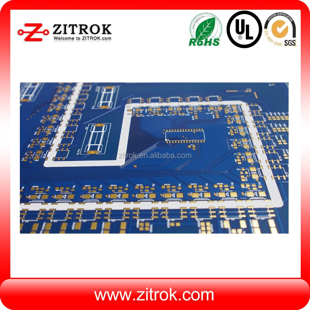 Ups Electronic Circuit Suppliers And Gps Board Pcb Assembly Buy Assemblygps Manufacturers At