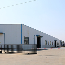 China warehouse building design wholesale 🇨🇳 - Alibaba