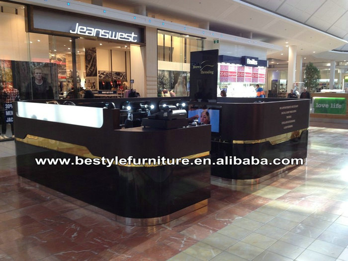 Eyebrow threading shop decoration eyebrow threading shop decoration suppliers and manufacturers at alibaba com