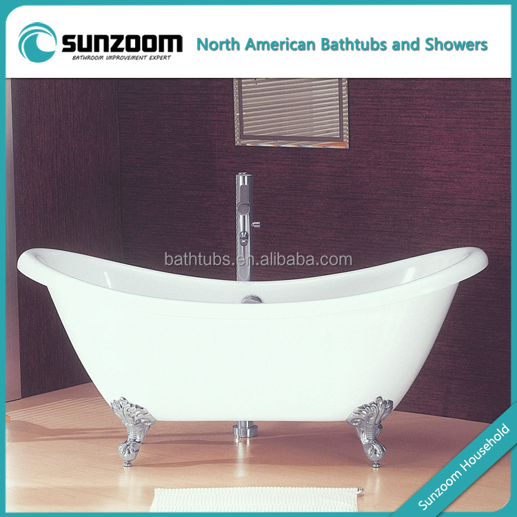 Drop in Spa  Drop in Spa Suppliers and Manufacturers at Alibaba com. 4 Foot Corner Bathtub. Home Design Ideas
