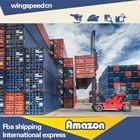 cheapest air cargo shipping services to Somalia--Skype:shirley_4771