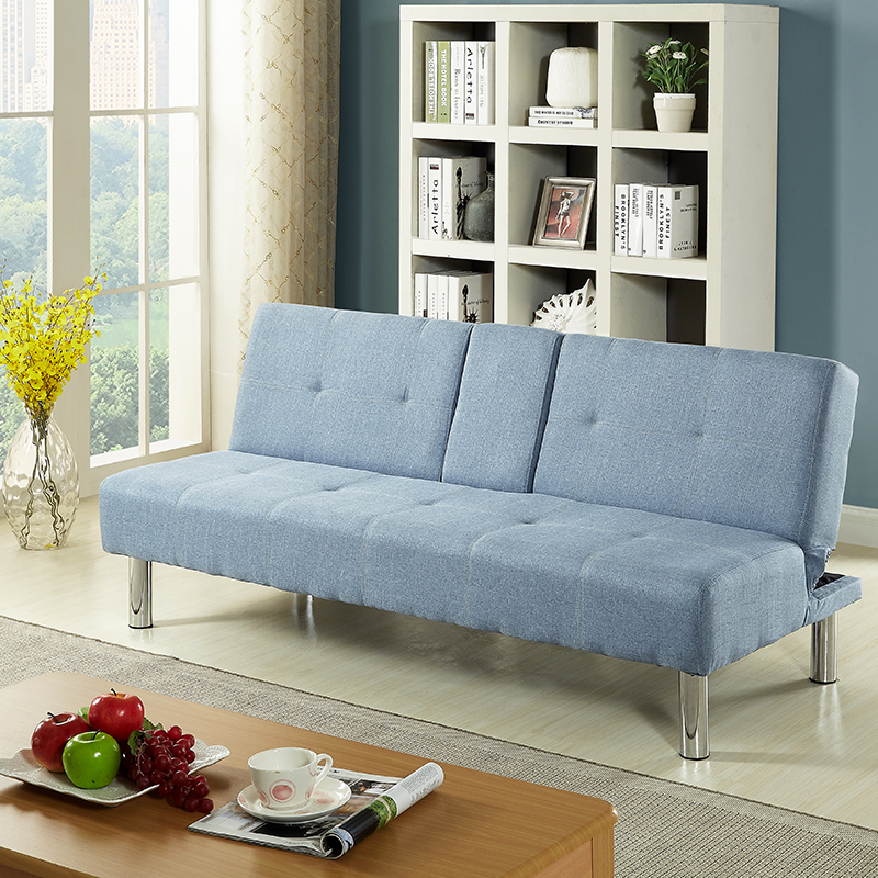 Urban Sofa Suppliers And