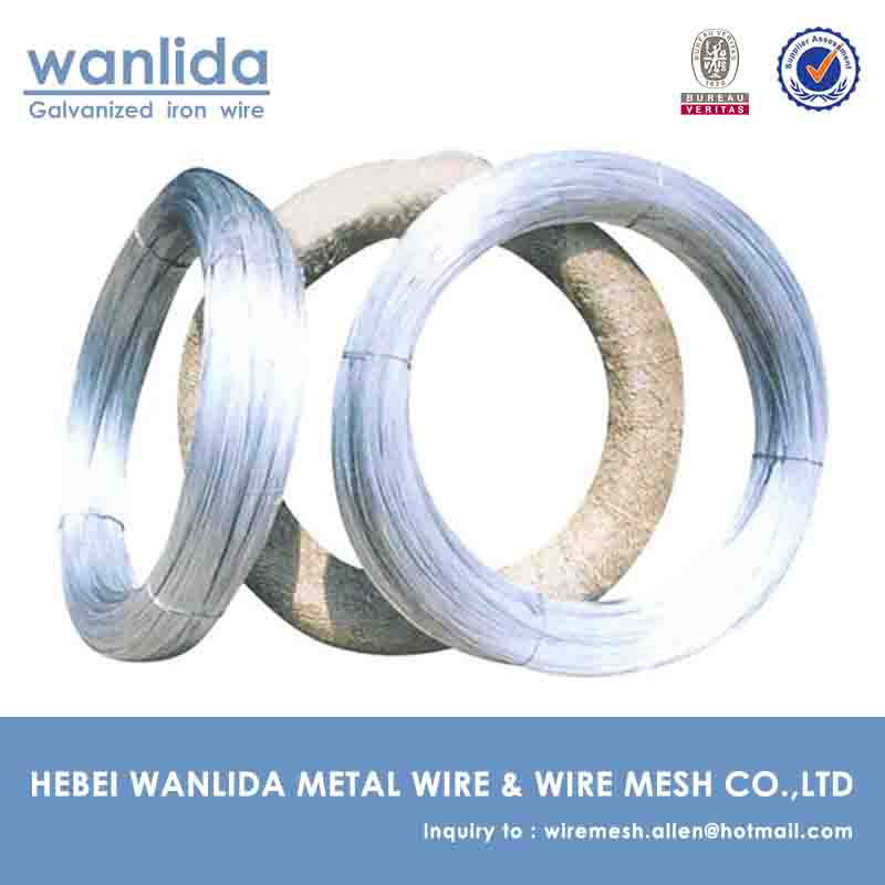 22 gauge wire tie wire center zinc plated tie wire zinc plated tie wire suppliers and rh alibaba com 22 gauge wire diameter 22 gauge wire diameter with insulation greentooth Image collections
