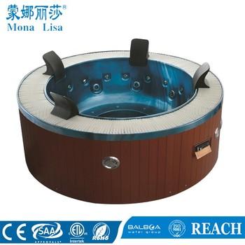 Adult Tube Massage