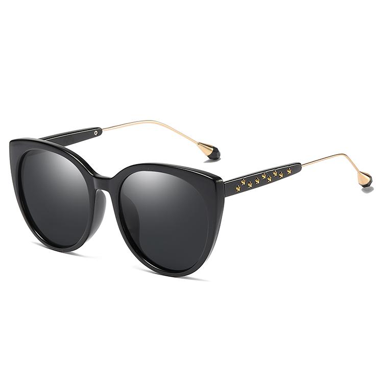 women style sunglasses accessories for plastic sunglass