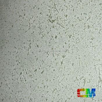 Exterior Wall Paint Texture Decorative Interior Paint spray Paint