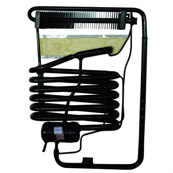 For Sale No Compressor Absorption Mini Fridge Cooling Unit Made In ...