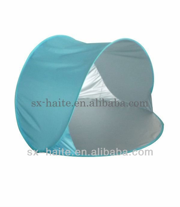 Collapsible Beach Shelter Collapsible Beach Shelter Suppliers and Manufacturers at Alibaba.com  sc 1 st  Alibaba & Collapsible Beach Shelter Collapsible Beach Shelter Suppliers and ...