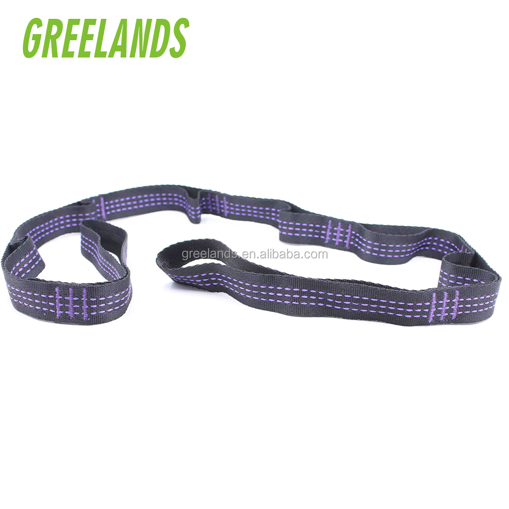 Goede Kwaliteit Fabrikant Yoga Mat Band Gym Fitness Apparatuur Hot Selling Oefening Band China Leverancier