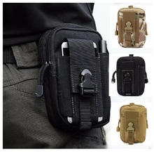 FREE SAMPLE FACTORY PRICE WHOLESALE High Quality Canvas Electrical Tool Bag