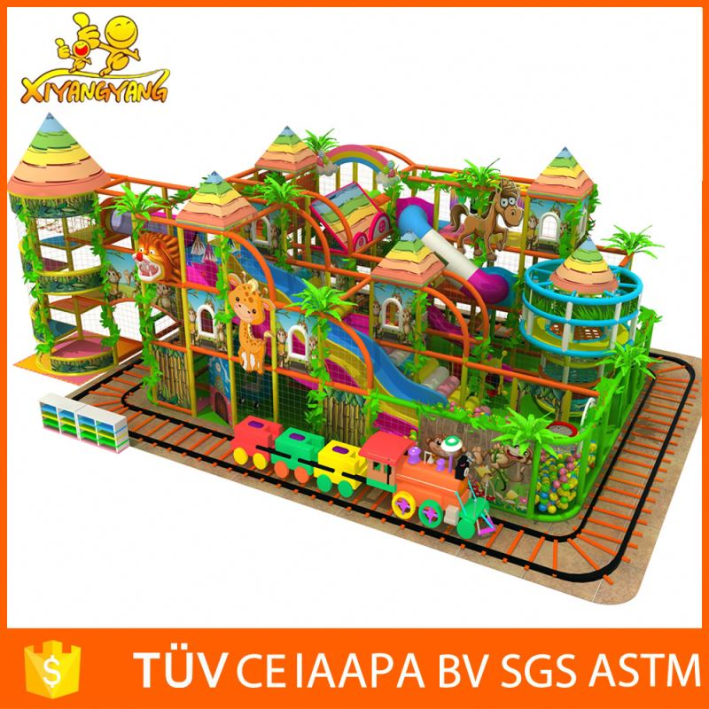 theme theme kids indoor playrgound projects indoor playground business children softplay indoor playgrounds