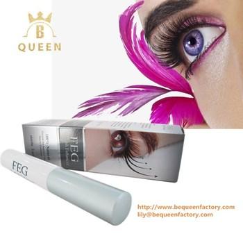 06cebada3e9 Imported Wholesale Makeup Herbal Natural Eyelash Enhancer FDA Approved Eyebrow  Growth Serum