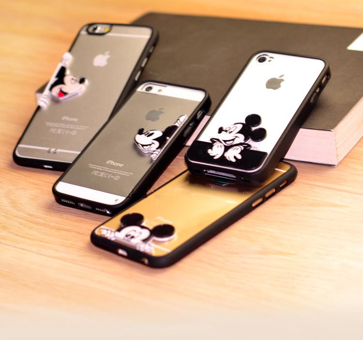 Vente Iphone  Cabe