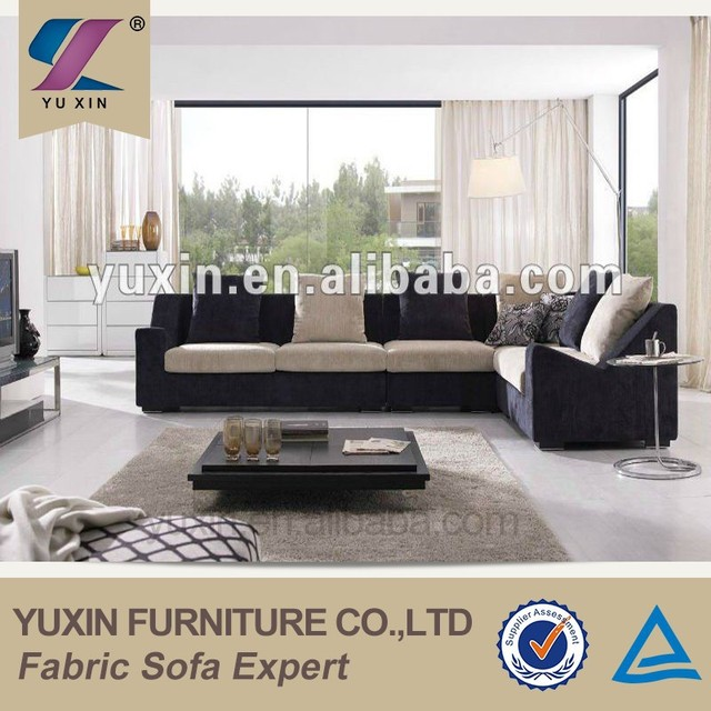 Ordinaire Alibaba Website Made In China Best Brands Of Sofa