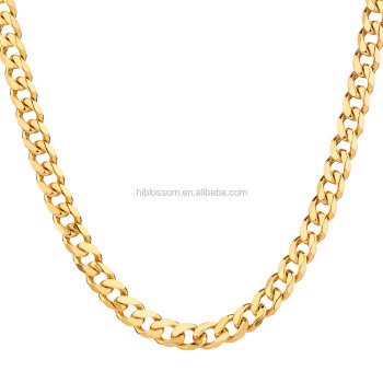 new gold rope chain necklace design for men buy gold
