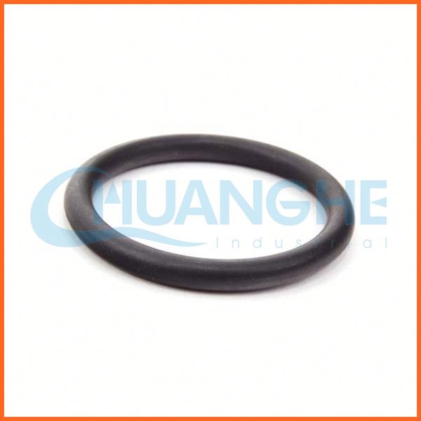 China supplier metal open o ring in bulk