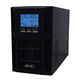 China Unipower 220V Uninterruptible Uninterrupted Power Supply(UPS)