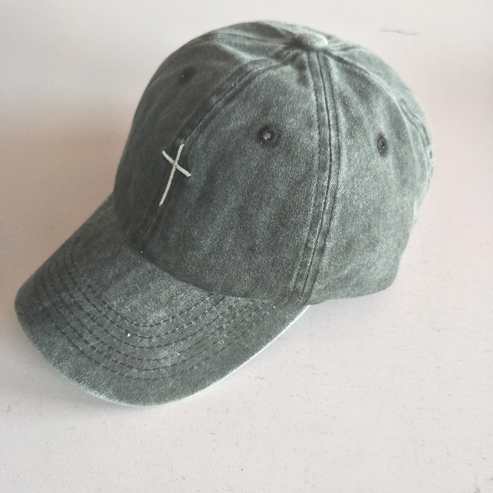 plain embroidery baseball cap and <strong>hat</strong> men washed outdoor <strong>hat</strong> cotton dad <strong>hat</strong> sports caps