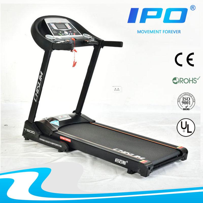 Life Fitness Treadmill Canada