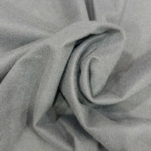 100 polyester brushed micpolyester loop velour fabric customized plain dyed self adhesive velvet fabric