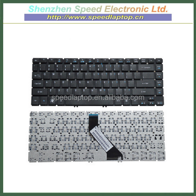 Keyboards for HP ACER MS2360 V3 471 MP 11F7 laptop keyboard