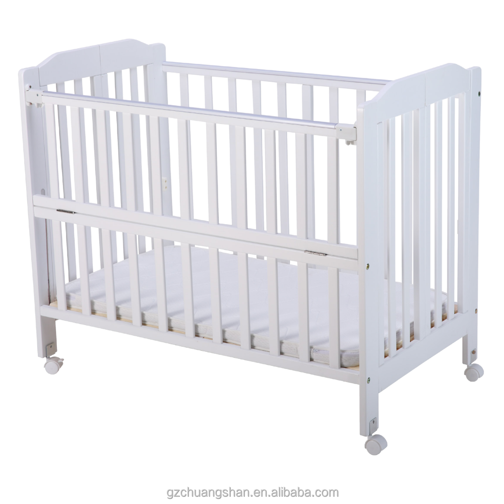 - 74026c Multifunction Foldable Baby Bed Cribs - Buy Baby Doll Cribs