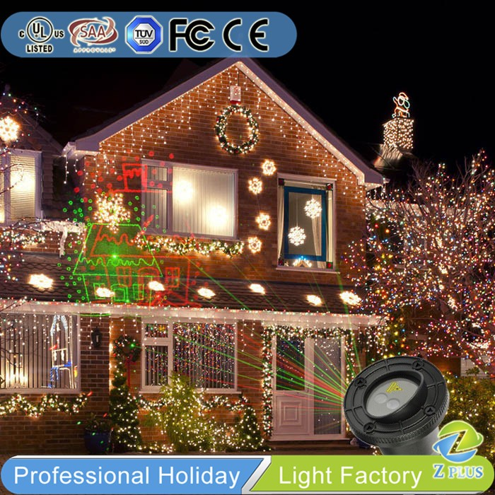 christmas window light decoration christmas window light decoration suppliers and manufacturers at alibabacom - Professional Outdoor Christmas Decorations